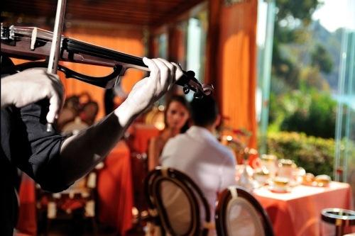 Что взять с собой в Италию, фото, вечерний наряд, ресторан, Италия