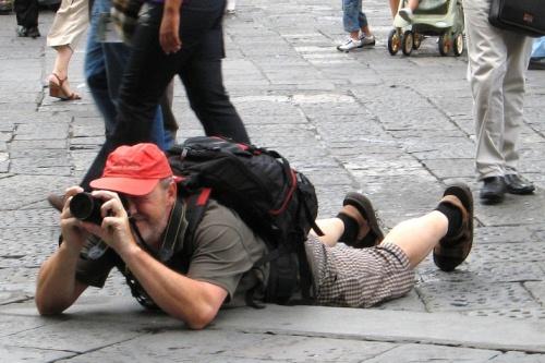 Что взять с собой в Италию, фото, фотоаппарат, Италия