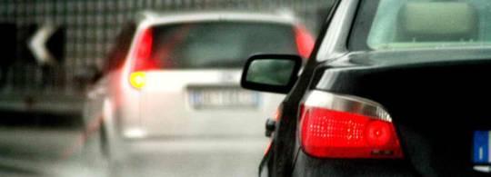 Автобаны в Италии и карта итальянских автострад