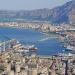 Что посмотреть в Палермо – 10 мест в столице Сицилии, которые стоит посетить. Часть I