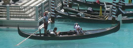 Как добраться из Милана в Венецию и/или из Венеции в Милан