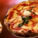 Итальянская пицца: что нужно знать о самой популярной еде на Апеннинах