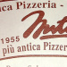 Рестораны в Италии: путеводитель по итальянскому меню