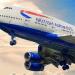 Мегаудобное приложение для мобильных и планшетов по поиску авиабилетов