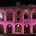 Оперный Фестиваль в Вероне 2020