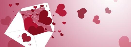 Как выйти замуж за итальянца: итальянские сайты знакомств. Часть I