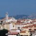 Что посмотреть на Сардинии: 10 самых интересных мест. Часть II