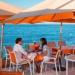 Лучшие отели Сардинии 3, 4 и 5 звезд