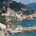 Южная Италия: ТОП-5 самых интересных мест