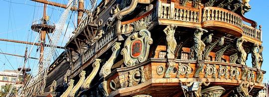 Достопримечательности Генуи: как сэкономить и посетить все