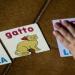 Изучение итальянского языка и основные трудности для начинающих