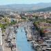 Достопримечательности Римини: что посмотреть в городе и окрестностях
