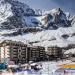 Горнолыжный курорт Червиния в Италии: трассы, развлечения, как добраться