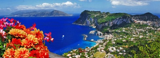 5 самых интересных экскурсий в Неаполе