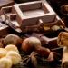 Фестиваль шоколада в Турине: история и традиции