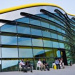 Музеи Феррари в Италии: история, билеты, как добраться