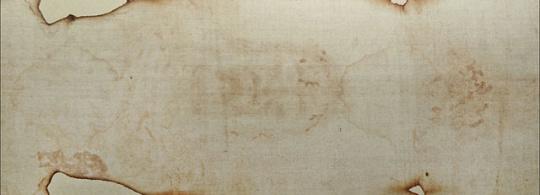 Факты и легенды Туринской плащаницы