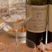 Вина Тосканы: экскурсии с дегустациями вин в долине Кьянти