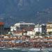 Виареджо – морской курорт севера Италии