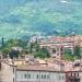 Город Пьяченца в Италии: что посмотреть и как добраться