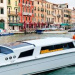 Такси в Венеции: тарифы, правила, поездки из аэропорта