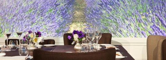 Лучшие отели Милана 5 звезд