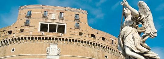 7 самых интересных музеев Рима
