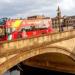 Автобусы во Флоренции: маршруты, часы работы, билеты