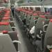 Поезда из Флоренции: расписание, вокзалы, билеты