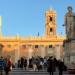 Что посмотреть в Риме самостоятельно за 1, 2, 3 и 4 дня