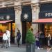 Центр Милана: ТОП-7 самых интересных мест