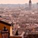 Климат и погода в Вероне по месяцам