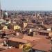 Достопримечательности Болоньи: 10 самых интересных мест