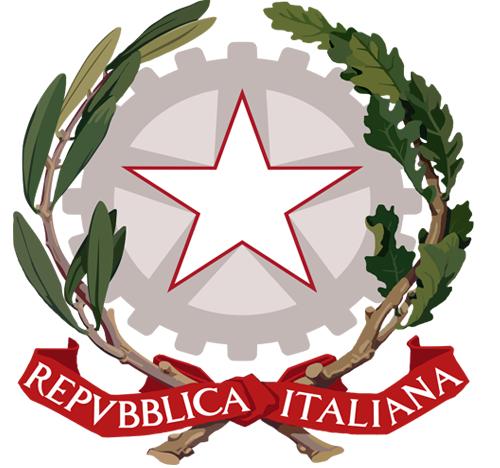 День Флага в Италии