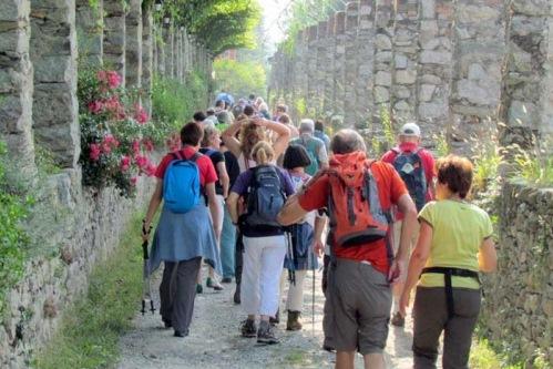 Экскурсии в Турине