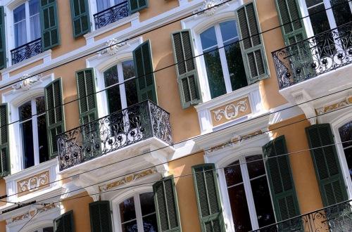 Лучшие отели Сан-Ремо