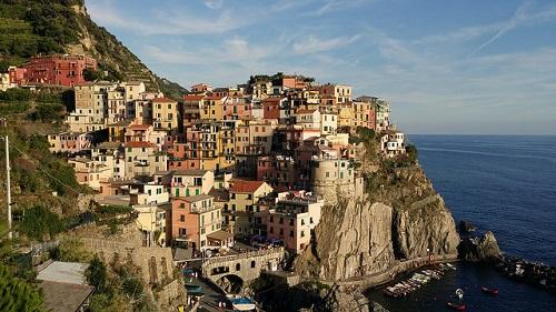 Куда поехать из Флоренции на один день: Пиза и Лукка • Slow Soul