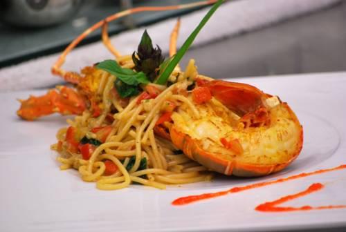 Что попробовать на Сардинии из еды