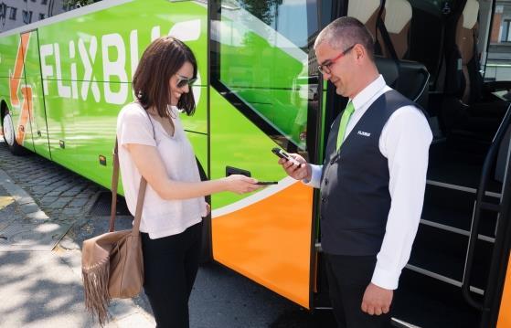 Автобус из Флоренции в Пизу
